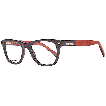 Dsquared2 Optical Frame 01A DQ5167 51