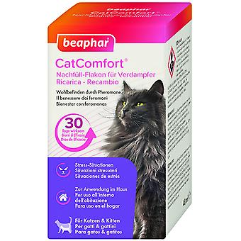 Beaphar Difunsor con Feromonas Para Gatos (Cats , Training Aids , Anti-Stress)