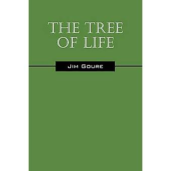 The Tree of Life by Goure & Jim