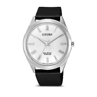 Citizen heren horloge BJ6520-15A