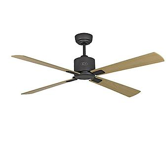 DC ceiling fan Eco Neo II 132cm / 52