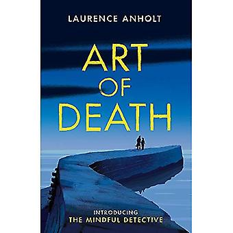 Art of Death (The Mindful Detective)