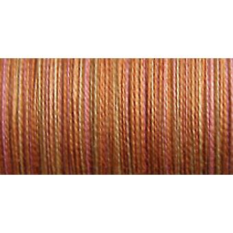 Sulky Blendables Thread 12 Weight 330 Yards Rusty Sky 713 4066