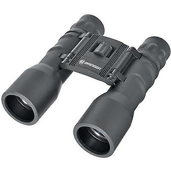 Binoculars Bresser Optik Solarix 32 mm Anthracite