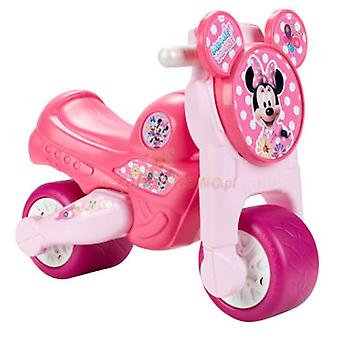 Feber Motofeber Minnie Mouse