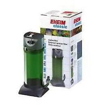 Eheim Exterior Filter Biomedia 2213-05 (Fish , Filters & Water Pumps , External Filters)