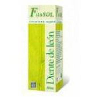 Fitosol tand Leon Conc.vegetal 50 Ml. Fitosol
