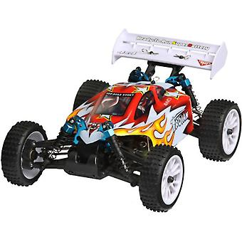 Buddy Toys Buggy (Toys , Vehicles And Tracks , Radiocontrol , Land)