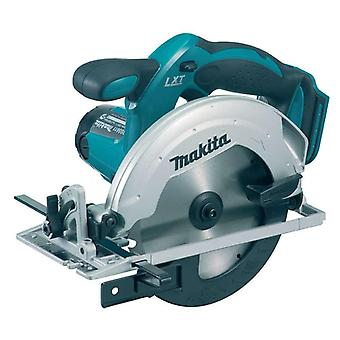 Makita DSS611Z 18v Circular Saw Body Only