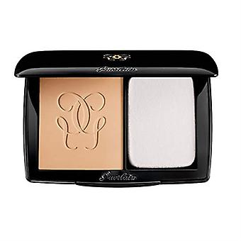 Guerlain Lingerie De Peau Nude Powder Foundation SPF20 13 Natural Rosy 0.35oz / 10g
