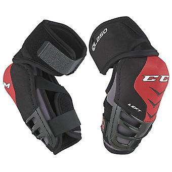 Junior de CCM Quicklite 250 Edgar arc de veille