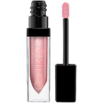Catrice Cosmetics Shine Lipstick Appeal Fluid (Vrouwen , Make-up , Lippen , Lip gloss)