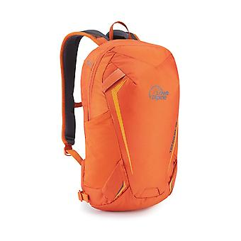 Lowe Alpine Tensor 15 Backpack (Lava)