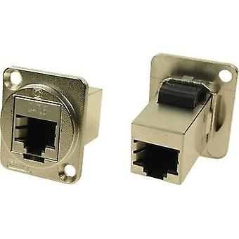 Adapter, mount CP30222SM Cliff Content: 1 pc(s)