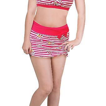 Dancing Days Beach Bum Bikini Bottoms XS