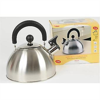 2,5 Litre Water Kettle