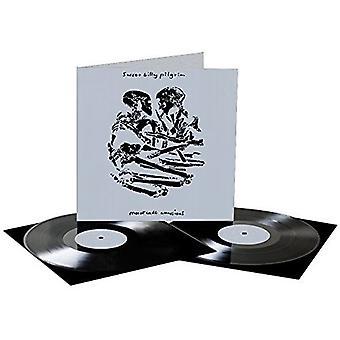 Sød Billy Pilgrim - kortegen Amnesiacs [Vinyl] USA importerer