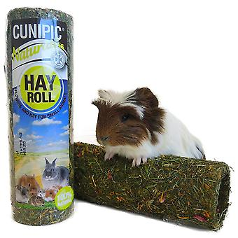 Cunipic Hay Tunnel Small (Small animals , Cage Accessories , Tunnels)