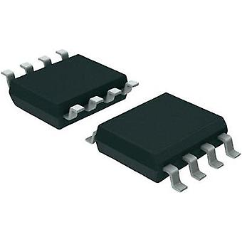 PMIC - ELCs Infineon Technologies ISP752R High side SOIC 8