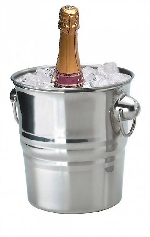 4 Litre Champagne Bucket