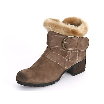 Josef Seibel Tracy 03 Taupe 88703VL949310   women shoes