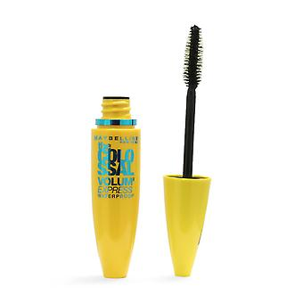 Maybelline The Colossal Waterproof Volum Express Mascara 10ml