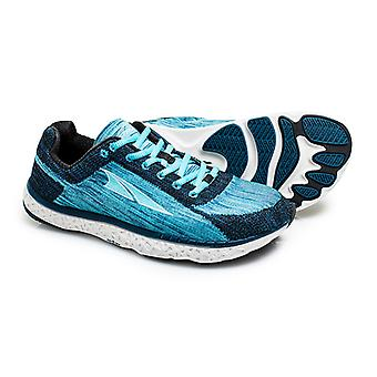 Altra Escalante Womens Shoes Blue