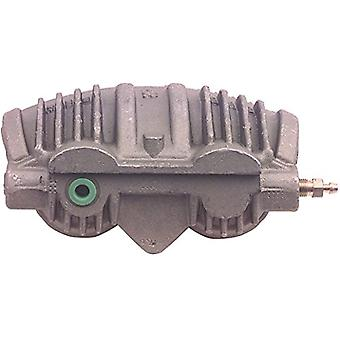 Cardone 18-4318 Remanufactured Domestic Friction Ready (Unloaded) Brake Caliper