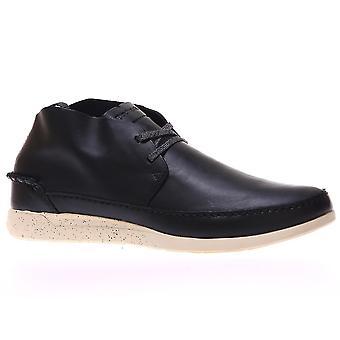 Boxfresh Statley CH Lea E14828 universal alle år mænd sko