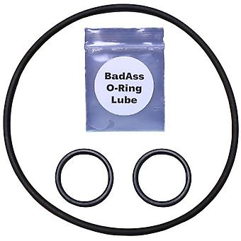 Jandy Zodiac R0465700 O-Ring for NeverLube Valve