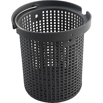 Custom 27180-033-000 CFA Series Pump Basket