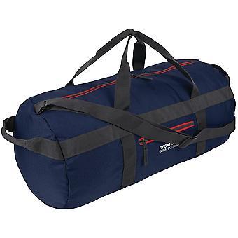 レガッタ メンズ 40 L 軽量と調節可能なジム ダッフル バッグ