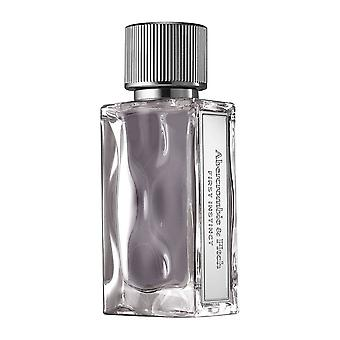 Abercrombie Fitch First Instinct 50 ml Edt &