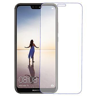Huawei P20 Lite Härdat glas 0,3mm