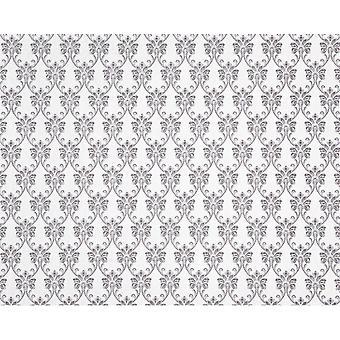 Non-woven wallpaper EDEM 656-96