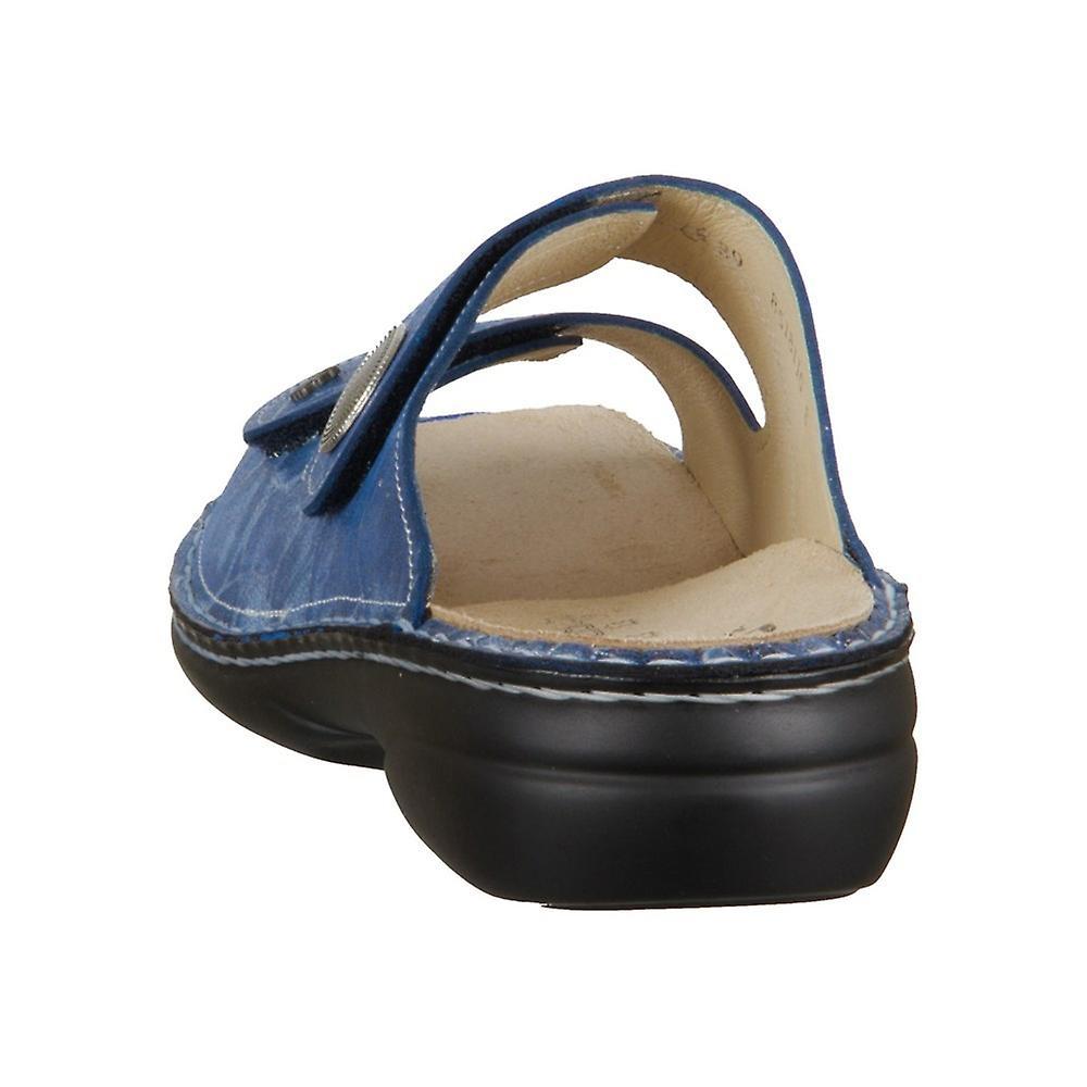 Scarpe donna Finn Comfort Sansibar 02550637430 02550637430 02550637430 | Qualità Superiore  | Maschio/Ragazze Scarpa  7cce4c