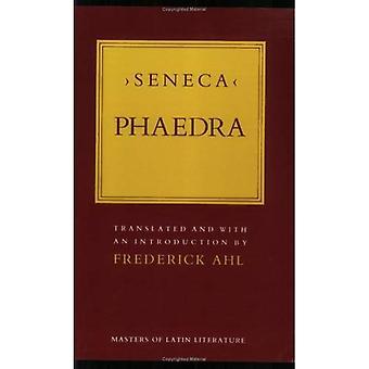 Phaedra (Meister der lateinischen Literatur)