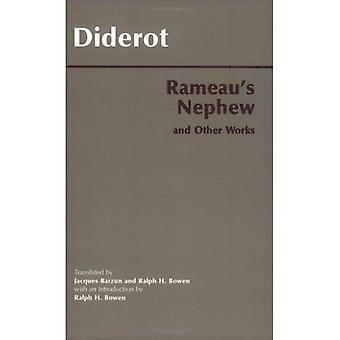Rameau's Neffe und andere Werke