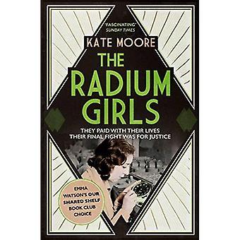 De Radium-meisjes