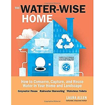 Water-Wise Home, The