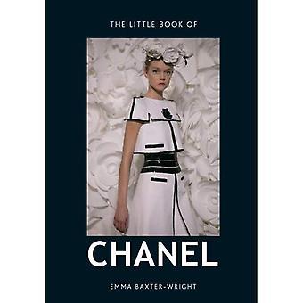 Il piccolo libro di Chanel