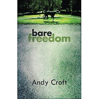 Bare Freedom