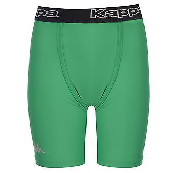 Kappa Kids Kombat Wikom Shorts Junior Boys