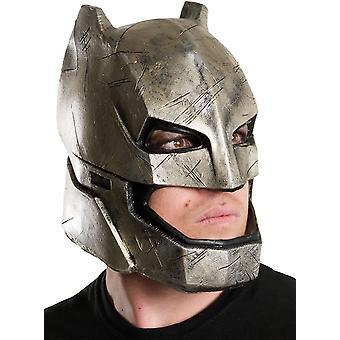 Gepanzerte Batman Maske - 20411