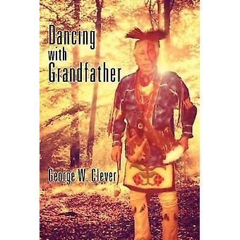 Bailando con el abuelo por inteligente y George W.