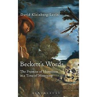 Becketts ord Theodicy retfærdighed og et løfte om lykke af KleinbergLevin & David