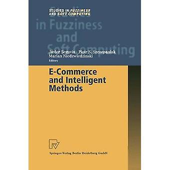 ECommerce and Intelligent Methods by Segovia & Javier