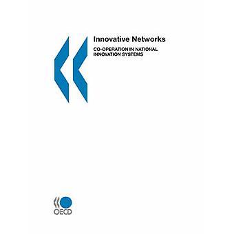 Innovatieve netwerken samenwerking in nationale innovatiesystemen door OESO Publishing