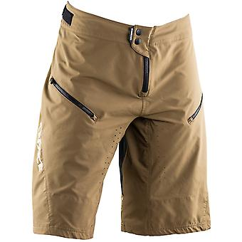 Race Face Olive 2019 Indy MTB Shorts