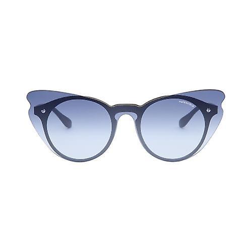 Made In Italia Gafas De Sol Made In Italia - Gaeta 0000034603_0